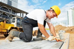 Maryland construction bond