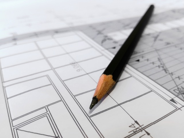 architects and engineers professional liability
